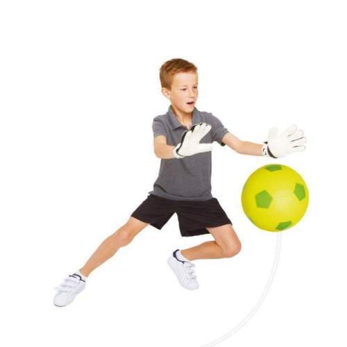 Joc De Fotbal All Surface Swingball