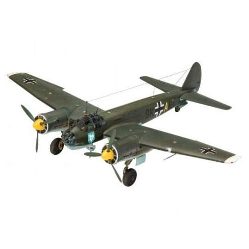 Revel - B-25D Mitchell
