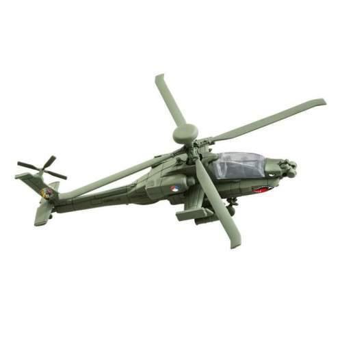 Revel - AH-64 Apache