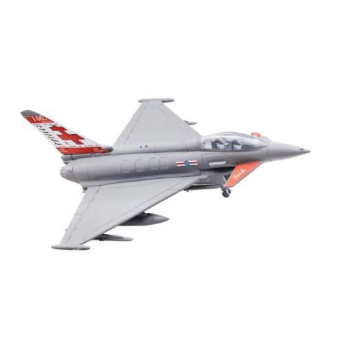 Revel - Eurofighter Typhoon