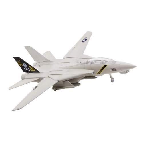 Revel - F-14 Tomcat