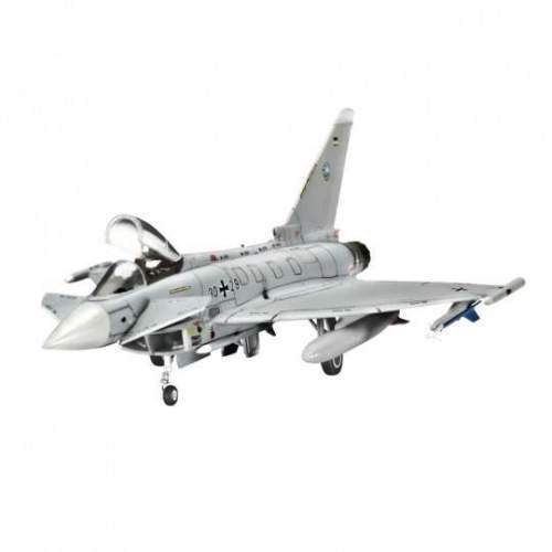 Revel - Model Set Eurofighter Typhoon