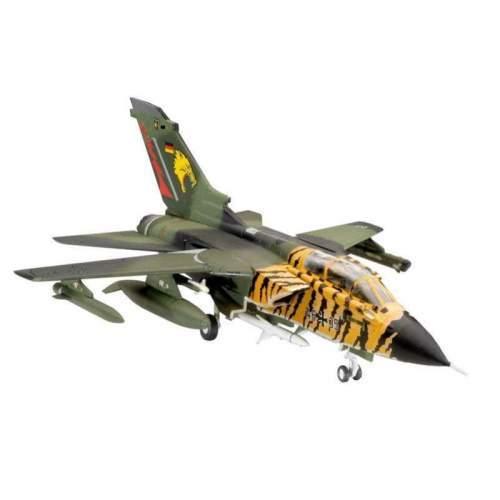 Revel - Model Set Tornado ECR
