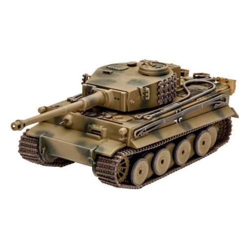 Revel - Pzkpfw Vi Tiger Ausf. H