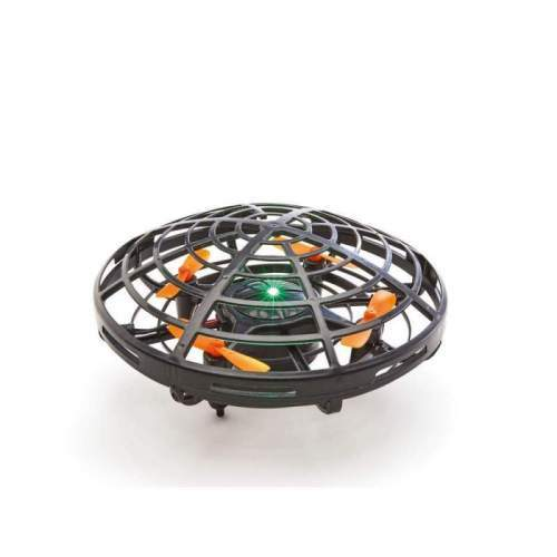 "Revel - Quadcopter ""Magic Mover"" (Black)"