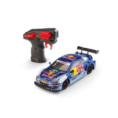 "Revel - RC Audi RS 5 Dtm ""Red Bull"""