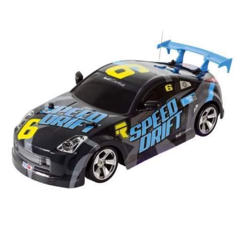 """Revel - RC Drift Car """"Speed Drift"""""""