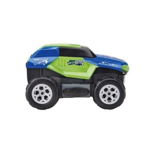 """Revel - RC Stunt Car """"Nepturn"""""""