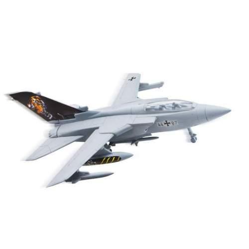 Revel - Tornado IDS