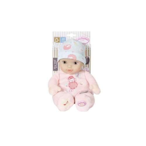 Baby Annabell - Bebelus Interactiv 30 Cm