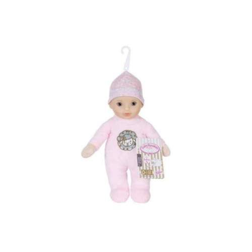 Baby Annabell - Bebelus 22 Cm Diverse Modele