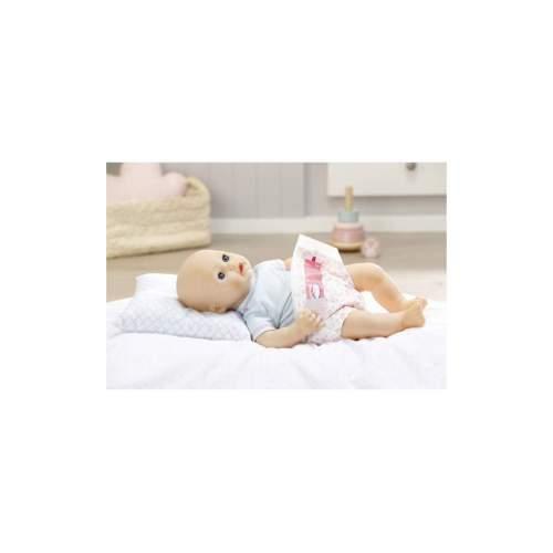 Baby Annabell - Scutece, 5 Buc