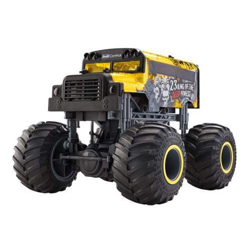 "Revell Rc Monster Truck ""King Of The Forest"""