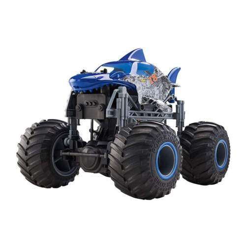 "Revell Rc Monster Truck ""Big Shark"""
