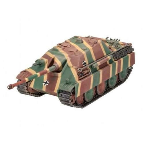 Revell Jagdpanther Sd.Kfz.173
