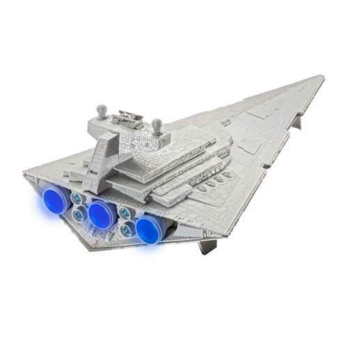 """Revell """"Imperial Star Destroyer"""""""