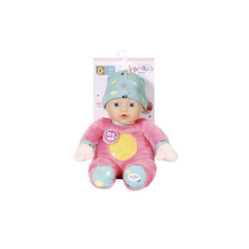 Baby Born - Prieten De Somn 30 Cm