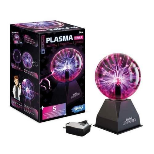 Sfera de Plasma