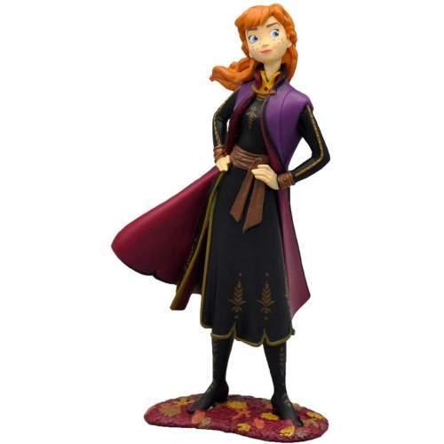 Anna - Figurina Frozen2