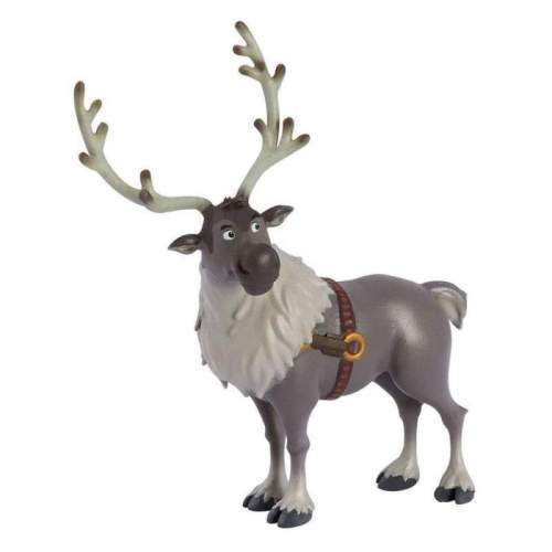 Sven - Figurina Frozen2